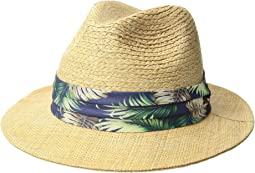 Tommy Bahama - Braid Raffia Safari