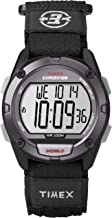 Best timex ironman target trainer heart rate monitor Reviews