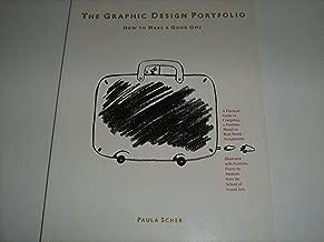 Graphic Design Portfolio: How to Make a Good One