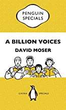 Best david the voice of holland Reviews