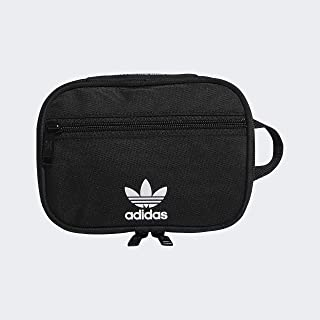 Unisex Multi-Use Pouch Tote