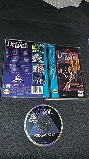 Rise of the Dragon (Sega CD, 1992)