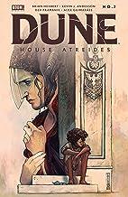 Dune: House Atreides #7