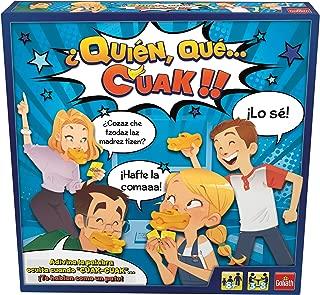 Amazon.es: preguntados juego de mesa - Incluir no disponibles ...