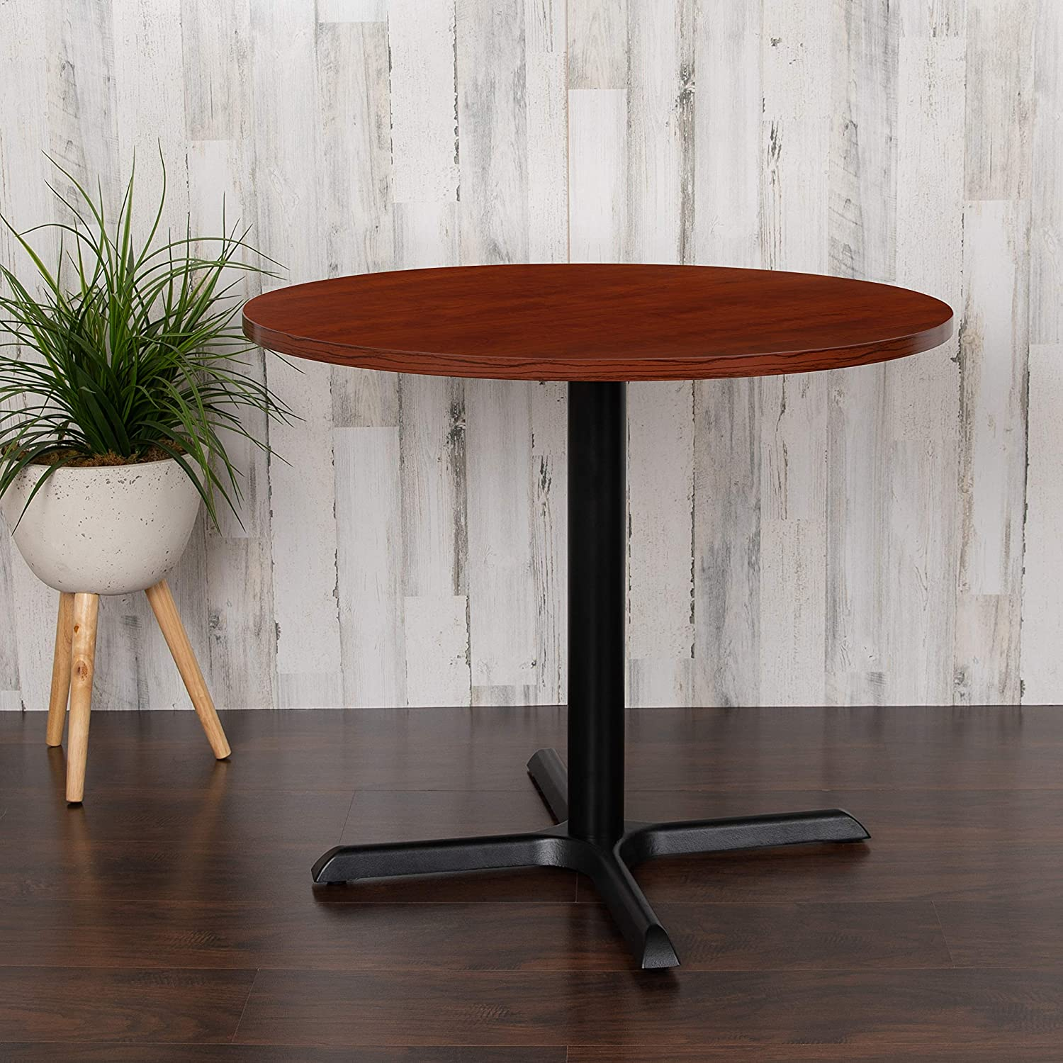 Large discharge sale Flash Max 67% OFF Furniture 36