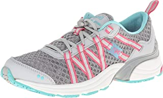 Women's Hydro Sport Water Shoe Cross Trainer
