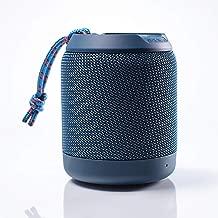 Best ue portable waterproof speaker Reviews