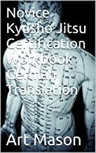 Best learn kyusho jitsu Reviews