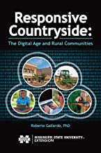 Responsive Countryside: The Digital Age and Rural Communities