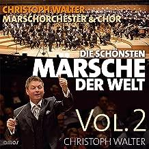 Berliner Luft (Mit Chor)