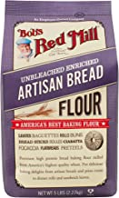 Best bread and flour Reviews