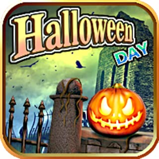 free halloween slot games