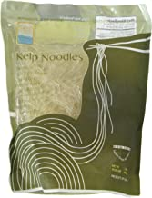 sea tangle noodle company kelp noodles
