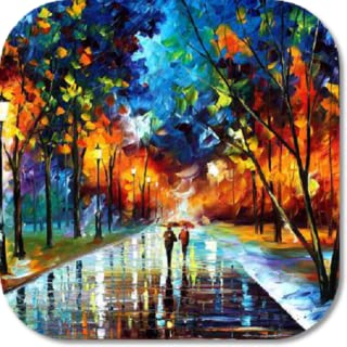 Art Painting HD Wallpapers