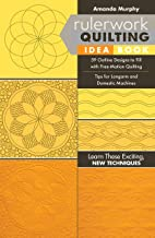 Best creative quilting ideas Reviews