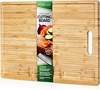 Best thirstystone cutting board Reviews
