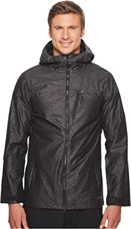 Volcom Snow - Prospect Jacket