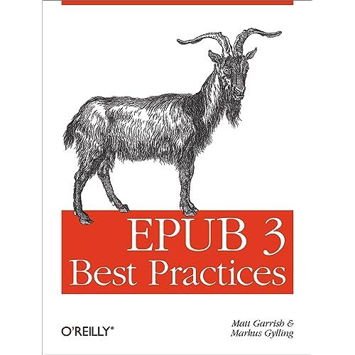Epub Books: Amazon com