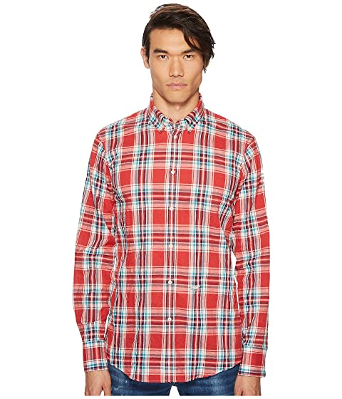 Plaid Shirt Plaid DSQUARED2 DSQUARED2 DSQUARED2 Plaid DSQUARED2 Shirt DSQUARED2 Plaid Plaid Shirt Plaid Shirt DSQUARED2 Shirt Shirt vwATYUqA