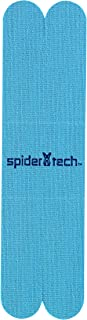 SPIDERTECH X SPIDER PACK DE 20