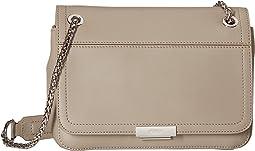 Gemma Small Shoulder Bag