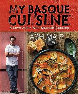 Best my cuisine en direct Reviews