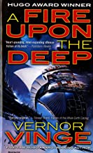 A Fire Upon The Deep (Zones of Thought, 1)
