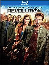 Revolution: Season 1 [Blu-ray]