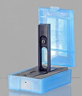 UNICO S-90-9115 Holmium Filter, Wavelength Calibration, Factory Certified