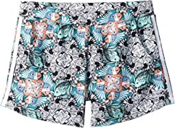 Zoo Shorts (Little Kids/Big Kids)