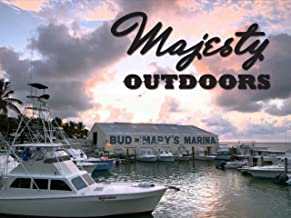 Majesty Outdoors - Season 5