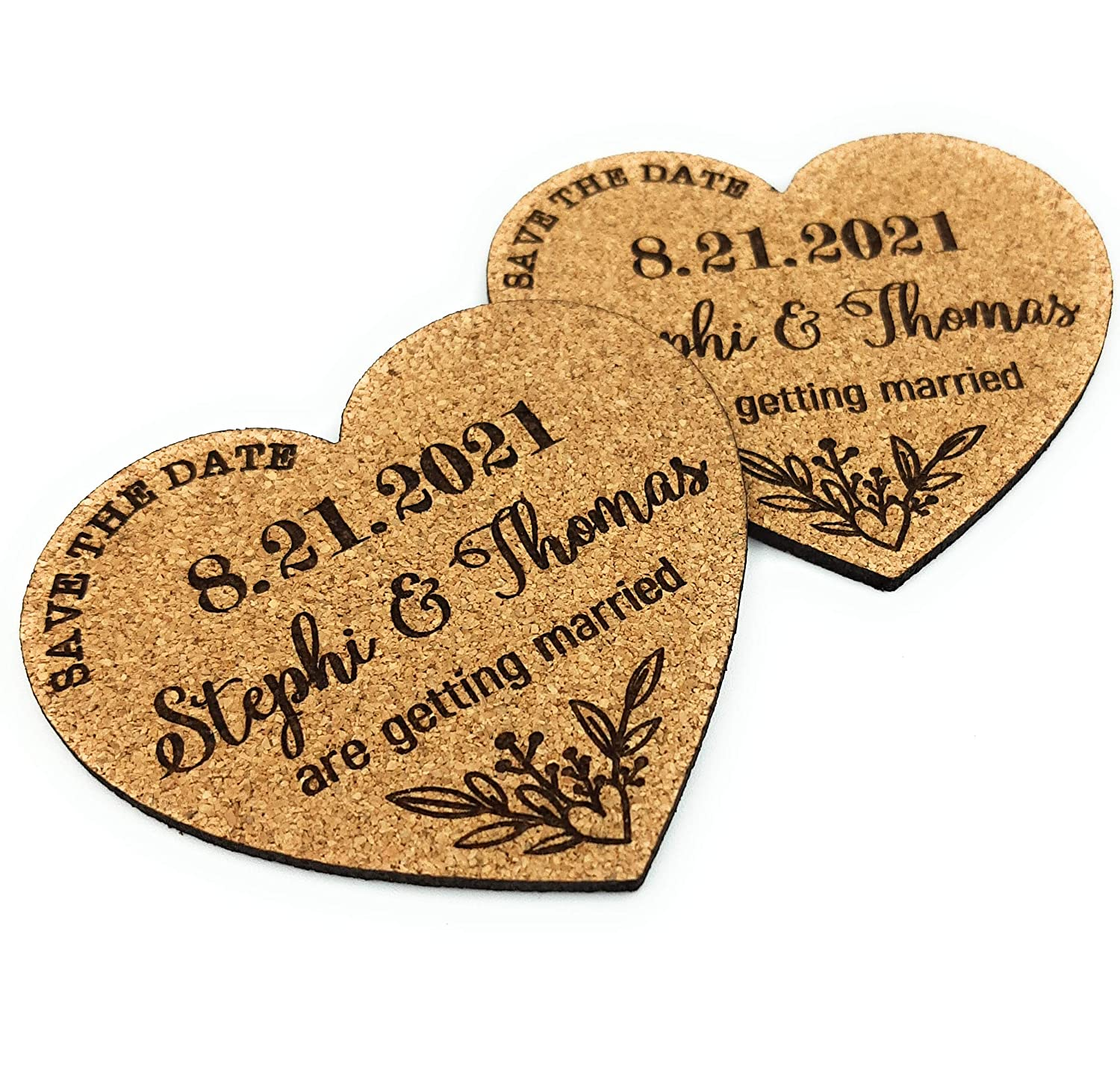 Save 40% OFF Sacramento Mall Cheap Sale the date magnets announcements weddings for save