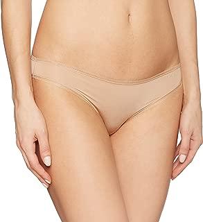 DKNY Women's Litewear Low Rise Bikini