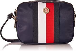 Tommy Hilfiger Poppy Crossover Corporate