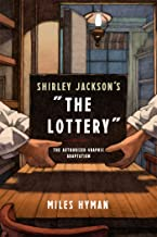Best novel the lottery Reviews