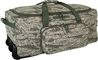 air force luggage