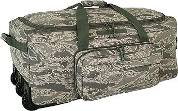 Mercury Tactical Gear Mini Monster Deployment Bag, 16