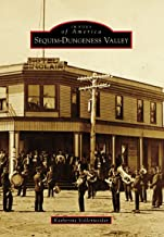 Sequim-Dungeness Valley (Images of America)