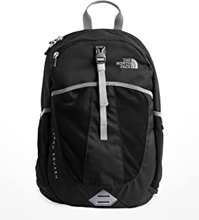 the north face recon squash youth daypack