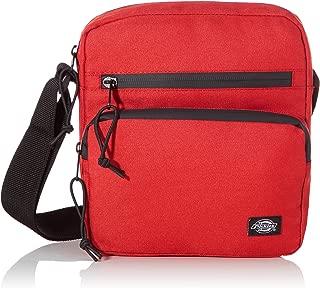 Dickies Gilmer Messenger Bag