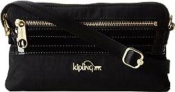 Kipling - Iani Crossbody Bag