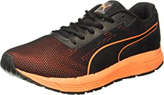 Buy - puma shoes 5000 to 10000 - OFF 71