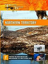 Travel Wild - Northern Territory