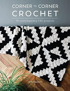 Best corner to corner crochet Reviews