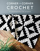 bumper book of crochet