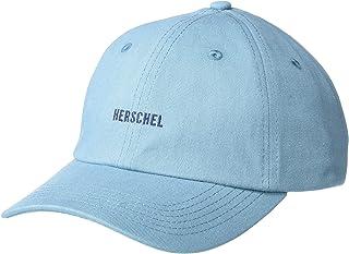 Herschel Men's Sylas