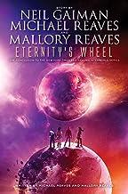 Eternity's Wheel (Inter World Trilogy Book 3)
