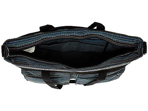 Dakine Sydney Shoulder Bag 25L Cortez Outlet Factory Outlet Outlet Many Kinds Of CwuY58