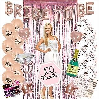 Best bachelorette party supplies Reviews