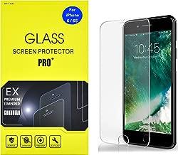 Best shatter resistant screen guard Reviews